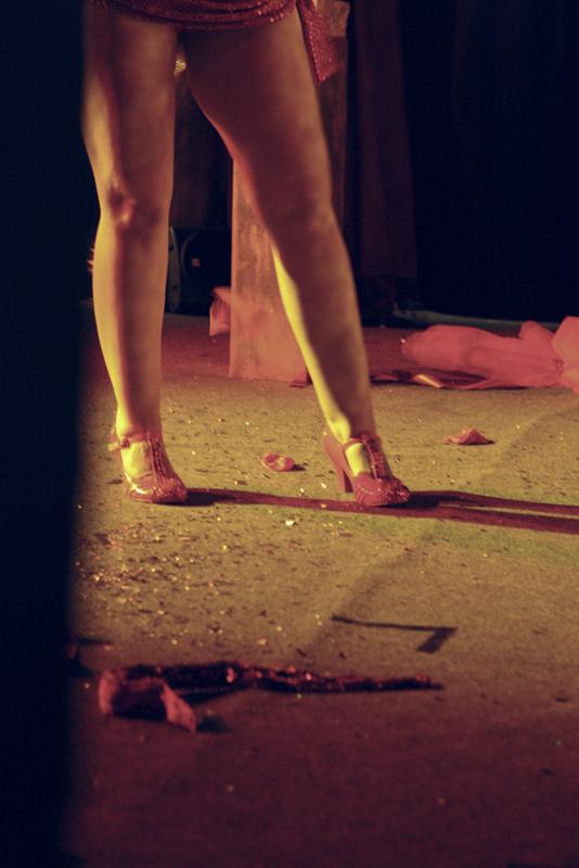 20110527_burlesque_108